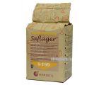 Дрожжи пивные Fermentis Saflager S-189 0,5 кг