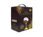 """Набор для приготовления вина Beervingem """"Зимняя вишня"""""""