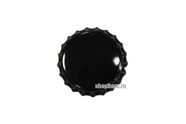 Кронен-пробки  для стеклянных бутылок (29 мм), 200 шт.