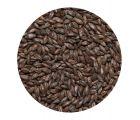 Солод ячменный Жженый ЕВС 1300-1500 (Курский солод) 1 кг